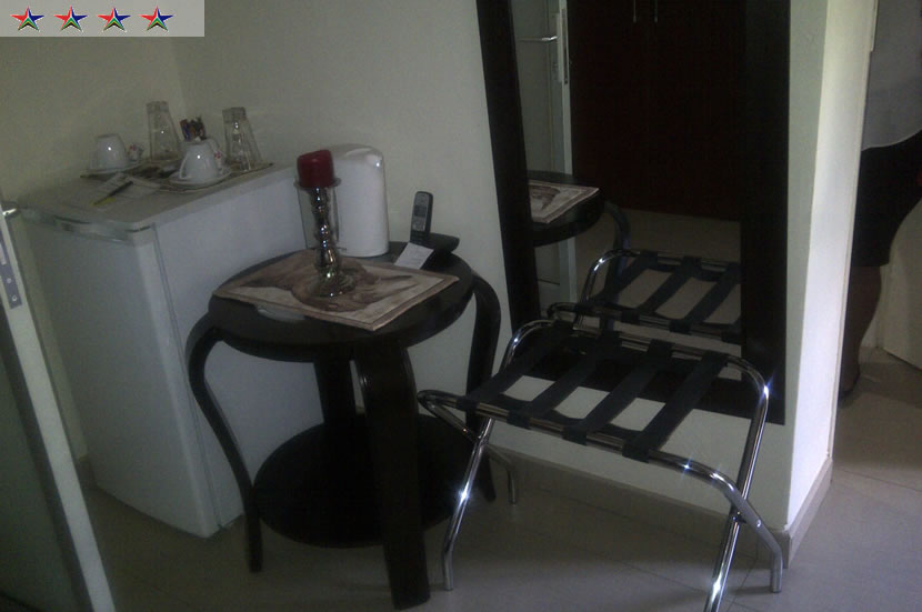 Bedroom Facilities1
